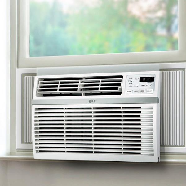 ceral-ar-condicionado