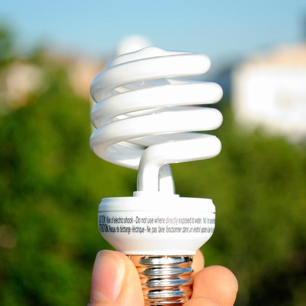 ceral-lampada